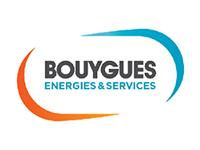 bouygues-partenaires-2016.jpg