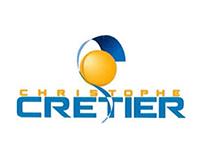 cretier-partenaires-2016.jpg