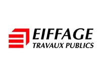 eiffage-partenaires-2016.jpg