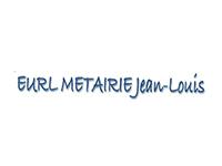 metairie-partenaires-2016.jpg