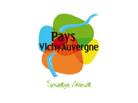 25-pays-vichy-auvergne.png