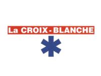 81-croix-blanche.jpg