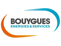 74-bouygues.png
