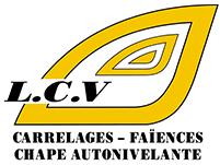 87-logo-lcv.png