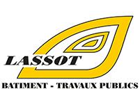88-logo-lassot.png